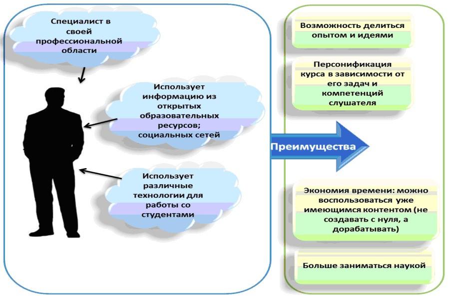 Кочерга_1_2_14