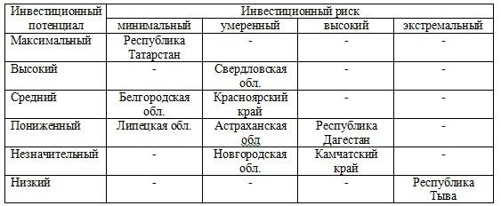 Марголин_3_6_14