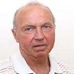 Тавокин Евгений Петрович