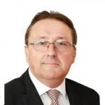 Sergey P. Myasoedov