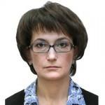 Lidia L. Kornilova