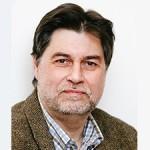 Sergey E. Zuev