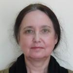 Терновая Людмила Олеговна