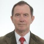 Пономаренко Борис Тимофеевич