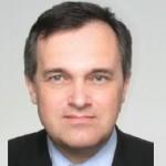 Понкин Игорь Владиславович