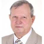 Деркач Анатолий Алексеевич