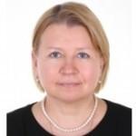 Степнова Людмила Анатольевна