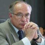 Vladimir K. EGOROV