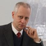 Victor DOENNINGHAUS