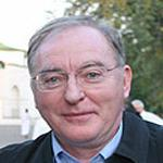 Дуткевич Петр