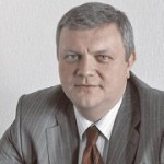Andrey V. SOROKO