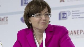 Экономические перспективы России и Европы обсудят на Гайдаровском форуме-2016 в РАНХиГС