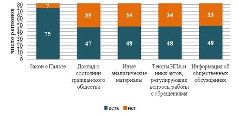 насриддинов_7