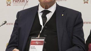 Ведущие мировые политологи и руководители банков – среди участников Гайдаровского форума в РАНХиГС