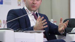 На Гайдаровском форуме-2018 обсудят совершенствование госуправления и госслужбы