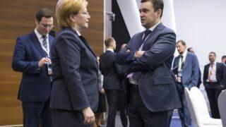 Проблемы здравоохранения обсудят эксперты на Гайдаровском форуме в РАНХиГС