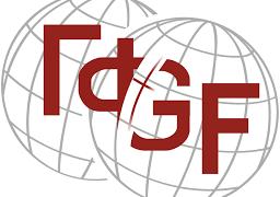 Ведущие экономисты-исследователи примут участие в Гайдаровском форуме в РАНХиГС