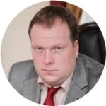 Vladislav V. Grib