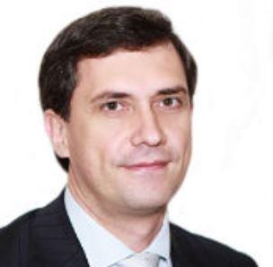 Назаров Максим Николаевич