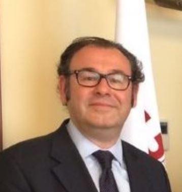 Палао Морено Гильермо
